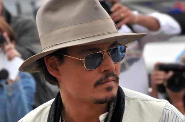 Johnny_Depp_Cannes_2011