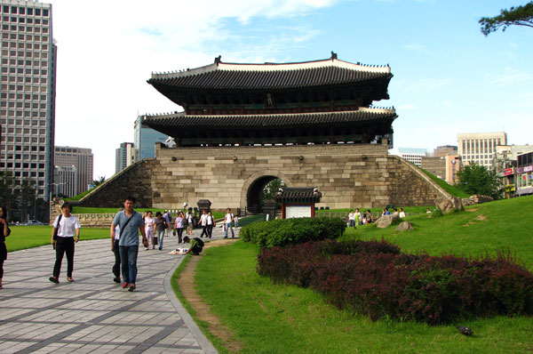 медицинский туризм Корея
