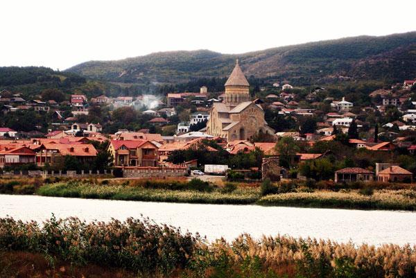georgia-689397_960_720