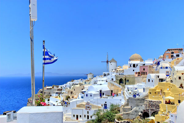 greece-997735_960_720