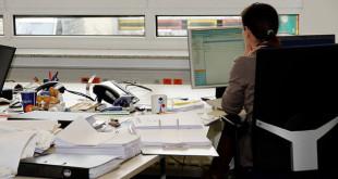 Лучшие страны Европы для тех, кто ищет работу