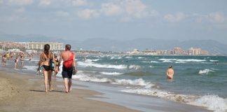 Испания выступает за отмену виз, а Турция ожидает 2,5 млн. туристов из РФ