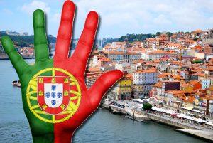 Португалия: жизнь в стране, получение ВНЖ и эмиграция