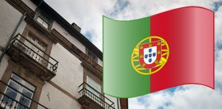 Как купить недвижимость в Португалии