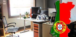 Открытие и ведение бизнеса в Португалии