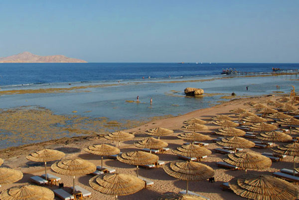 Sharm_El_Sheikh