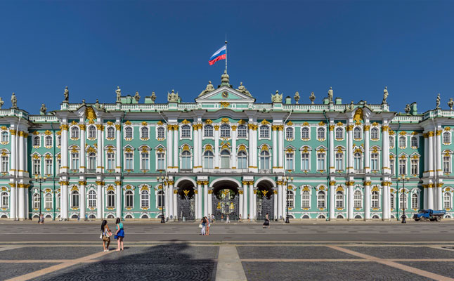 Winter_Palace_Panorama_3