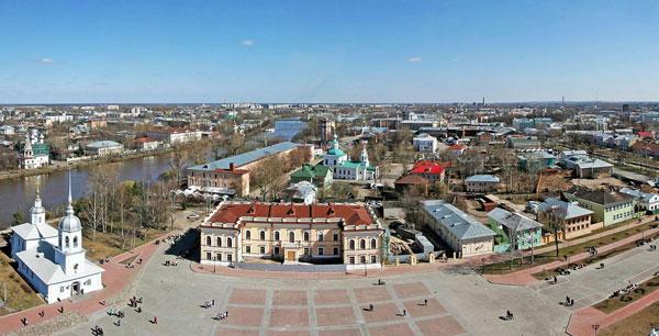 russia-978417_960_720