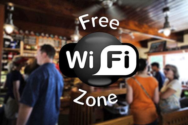 wifi-640404_960_720