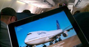 США и Великобритания запретили электронику в ручной клади на рейсах из ряда стран