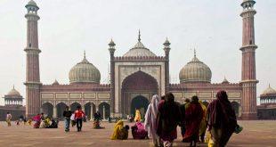Индия увеличила срок действия электронной визы до 60 дней