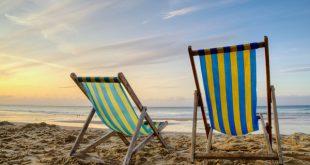 Безопасность стала главным критерием, по которому туристы выбирают место для отдыха