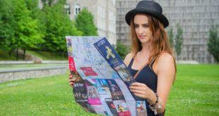 31 важный совет для женщин путешествующих в одиночку
