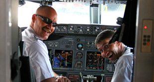 Самые эффективные способы избавиться от страха летать на самолете