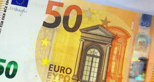 Самые дешевые и самые дорогие страны Европы для туризма