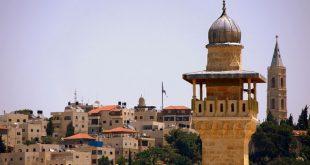 Иерусалим предоставит бонусы и скидки туристам в возрасте от 20 до 40 лет