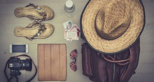 В 2018 году путешествовать станет дороже