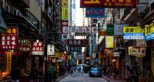 Что необходимо знать тем, кто планирует путешествие в Китай