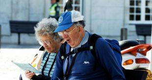 Самые комфортные страны для старости