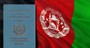 Гражданство Афганистана – самое невыгодное гражданство в мире