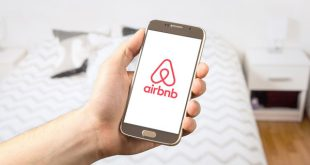 Советы для тех, кто только начинает пользоваться сервисом Airbnb