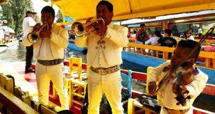 Впечатления об удивительной стране – Мексике (ФОТО)
